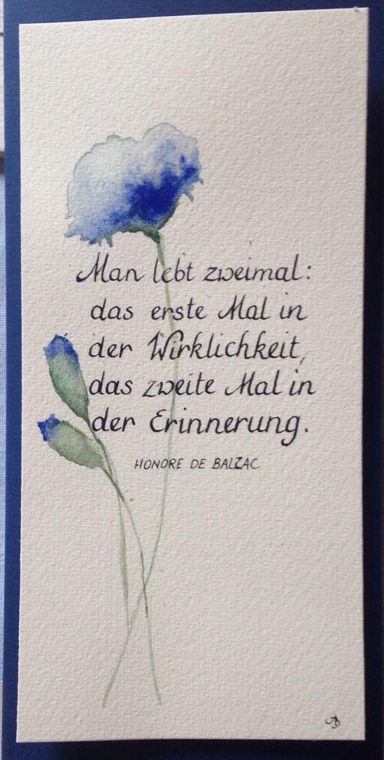 Image Result For Zitate Geburtstag Lustig