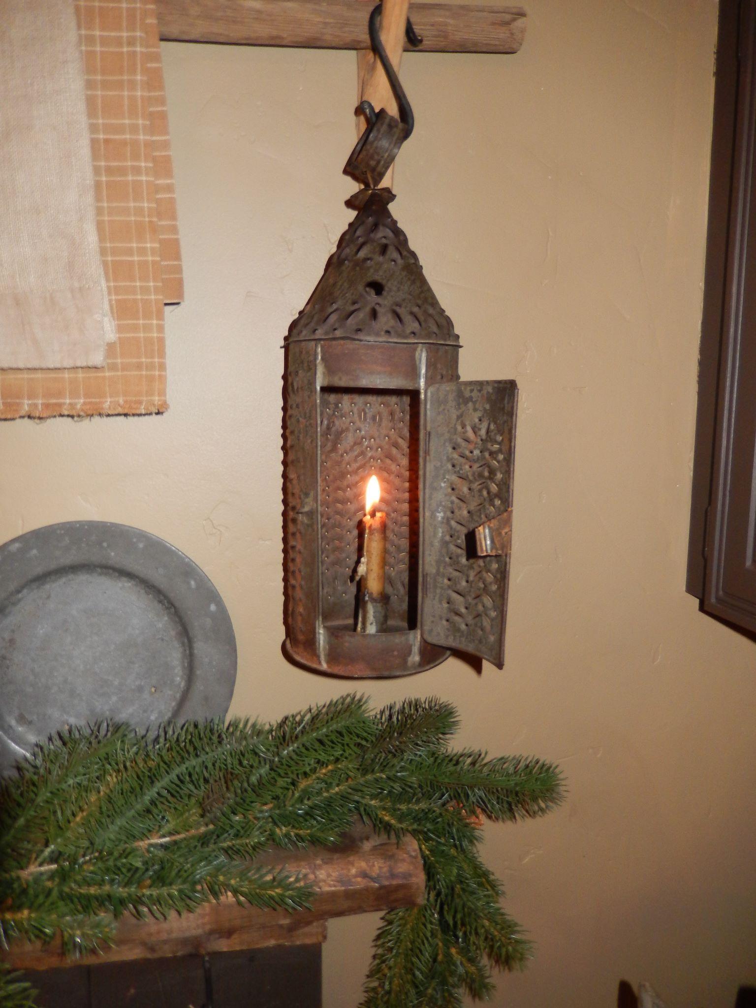 Cabin Christmas, Magical Christmas, Primitive Christmas, Christmas Decor, Christmas Ideas,