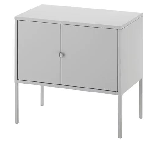 19++ Ikea metal storage cabinet ideas