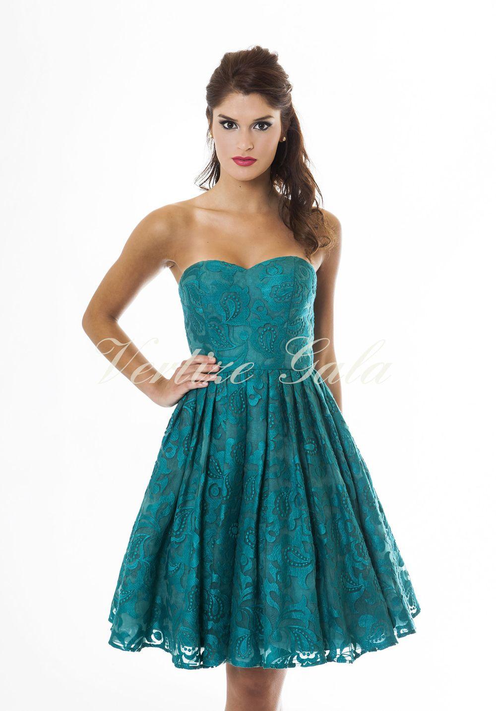 Modelos 2016 en tiendas Vertize Gala Comunidad de Madrid (Getafe ...