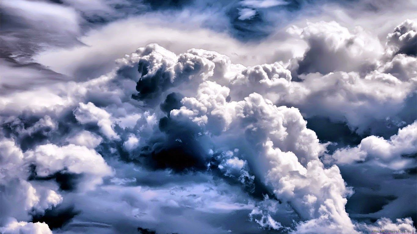 Cloud Unseen Amazing Nature Wallpaper Wallpapersxplore Free Hd Desktop Wallpapers Clouds Cloud Wallpaper Beautiful Sky Clouds