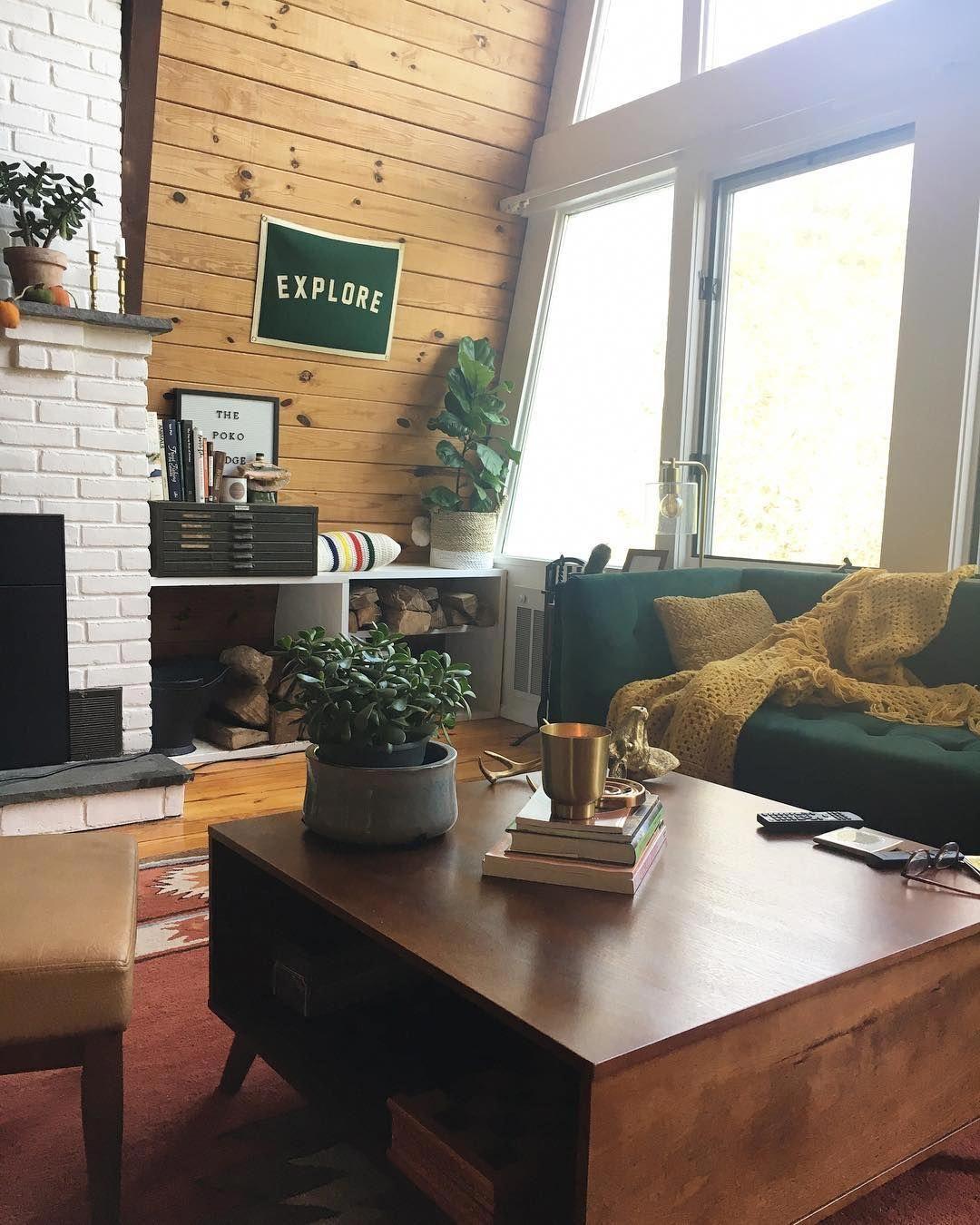 Best interior design websites homedecoration tideas also decor rh pinterest