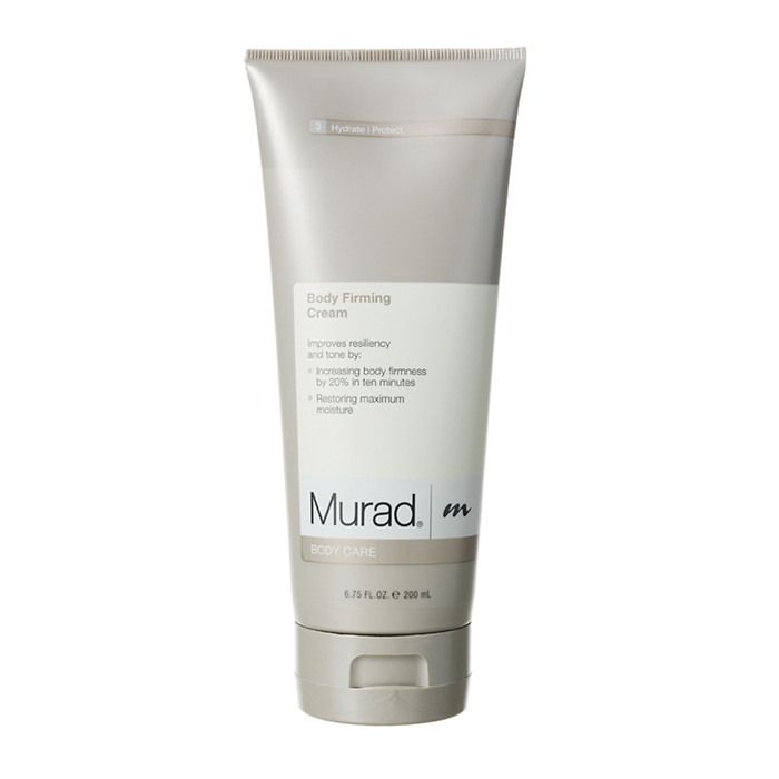 Murad APS Body Firming Cream | $45.00 Shop at Beauty.com for more great Mother's Day gifts.