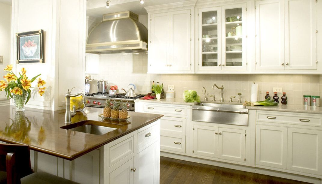 10 Mistakes To Avoid When Building A New Home Galley