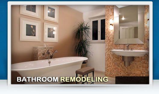 Bathroom Remodelling Houston -   homedecormodel/bathroom