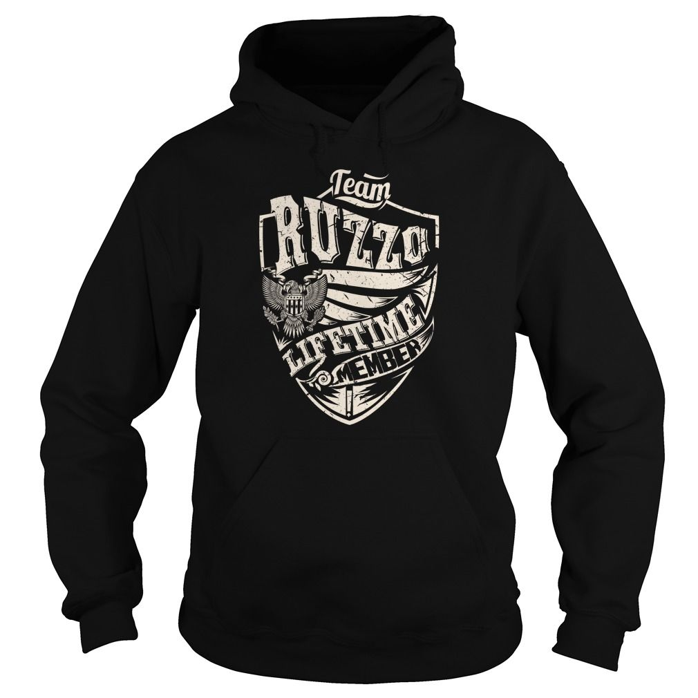 [Cool tshirt name meaning] Last Name Surname Tshirts  Team RUZZO Lifetime Member Eagle  Best Shirt design  RUZZO Last Name Surname Tshirts. Team RUZZO Lifetime Member  Tshirt Guys Lady Hodie  SHARE and Get Discount Today Order now before we SELL OUT  Camping name surname tshirts team ruzzo lifetime member eagle