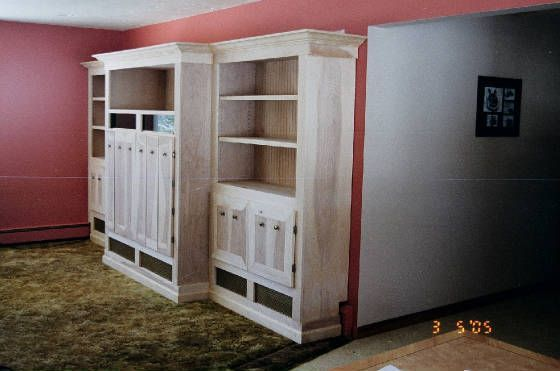 Work Around Baseboard Heating Yes Ideas House Pinterest Baseboard Heating Bookshelves Built In Baseboard Heater