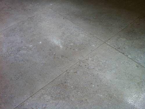 Aggregate Earth Matt Lato 300x600 450x900 600x600 Ital Ceramics Tiles Ceramic