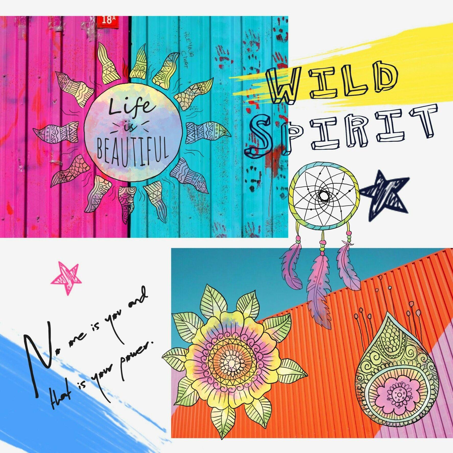 Check out what bubalosha made with picsart drawings