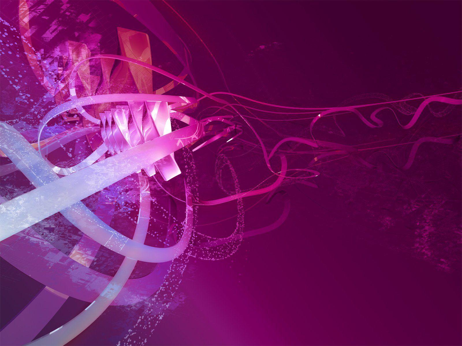Purple | Purple crystallization, Wallpapers Metal Abstract: Heavy Metal ...