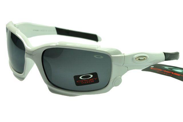 880ea4e680f6 Oakley Split Jacket Sunglasses Black Lens Beige Frame