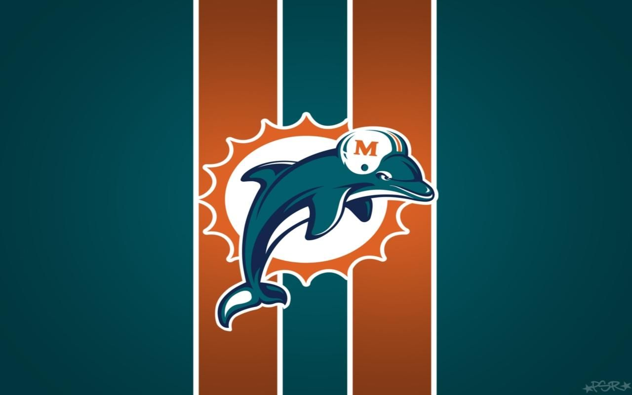 Miami Dolphins Pictures Miami Dolphins Wallpaper Hd Background Miami Dolphins Logo Dolphins Logo Miami Dolphins Wallpaper