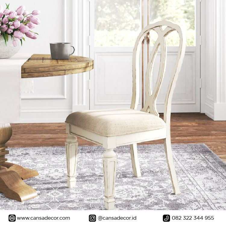 Cansadecor Minimalist Cabinet Table Sideboard |  Sell Furniture…