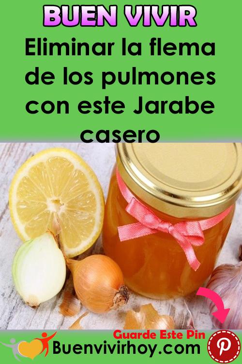 Eliminar La Flema De Los Pulmones Con Este Jarabe Casero Food Vegetables Radish