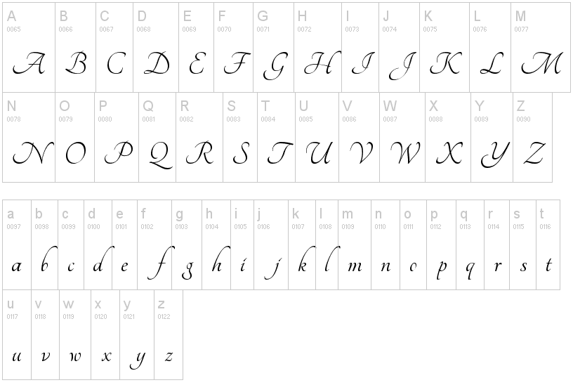 Kalligraphie Ubungsblatter Ubungsheft Mit 2