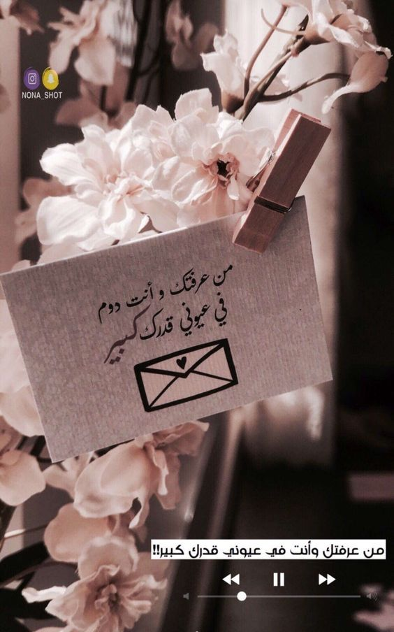 ابيات شعر عن الصداقة والاخوة اجمل صور شعر عن الاصدقاء حل حلول Iphone Wallpaper Quotes Love Quotes For Book Lovers Arabic Quotes