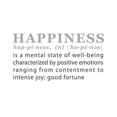 Definitions Definition Quotes Happy Quotes Inspirational Quotes