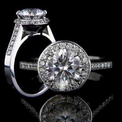 michelle obama wedding ring michelle obama ann romney engagement ring - Obama Wedding Ring