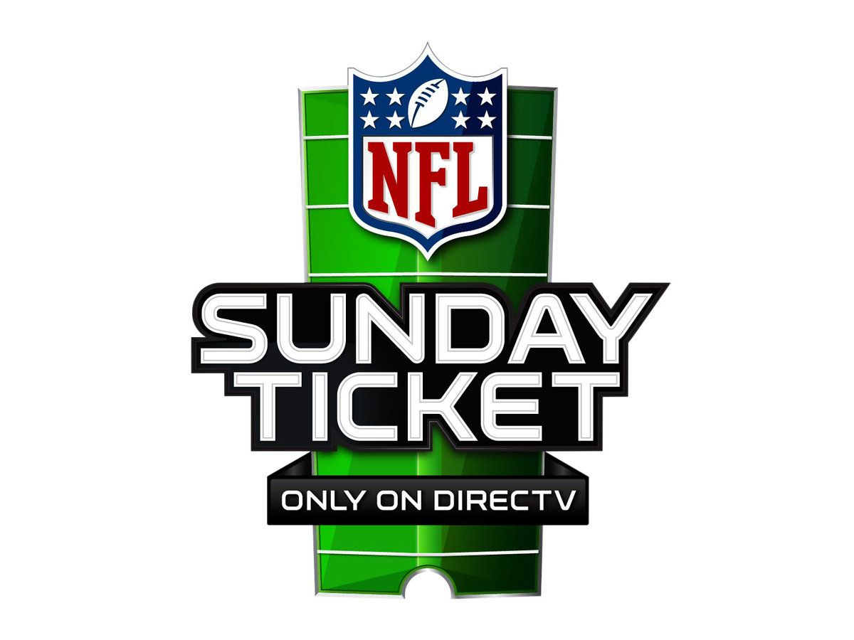 The Best Christmas Gifts For Dad In 2019 Nfl Sunday Ticket