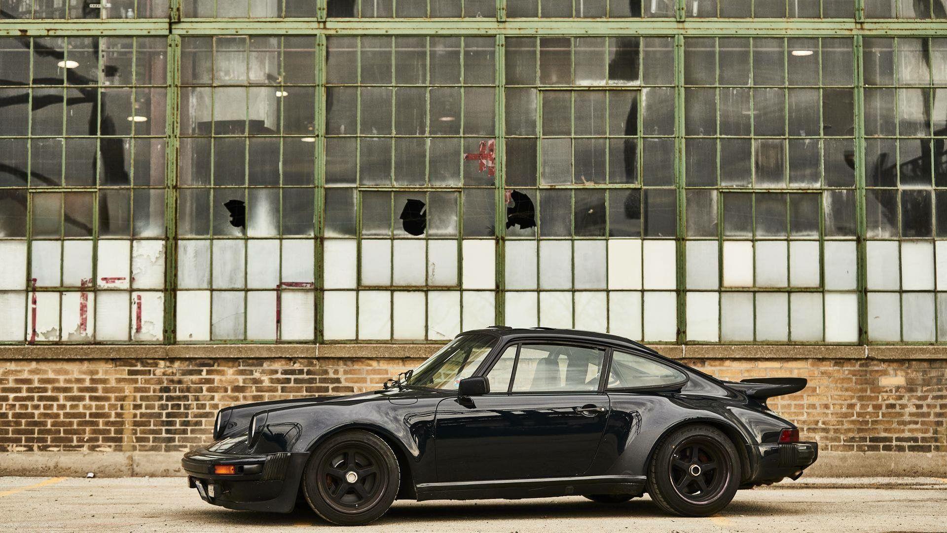 Pin By Blackars On Porsche Porsche 930 Porsche Cars Trucks