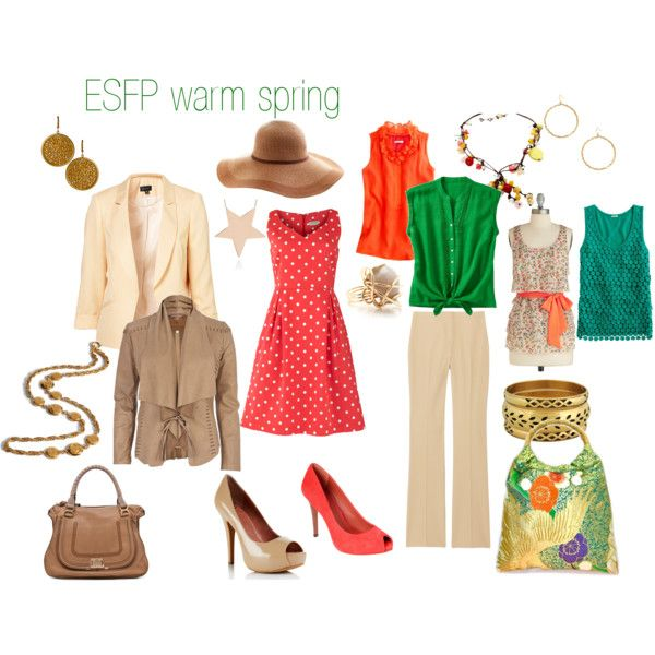 Esfp Warm Spring Warm Spring Outfits Warm Spring Colors Warm Spring Palette
