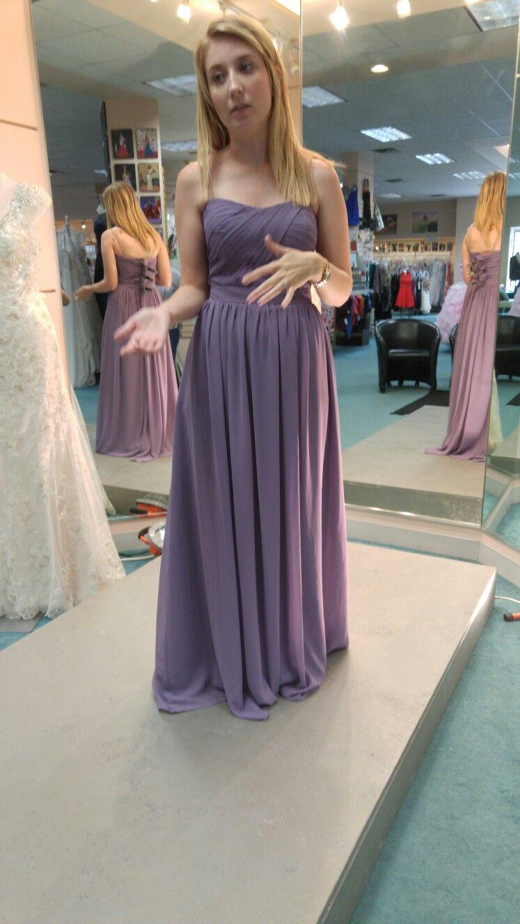 Lujoso Vestido De Boda Sobre 50 Galería - Vestido de Novia Para Las ...