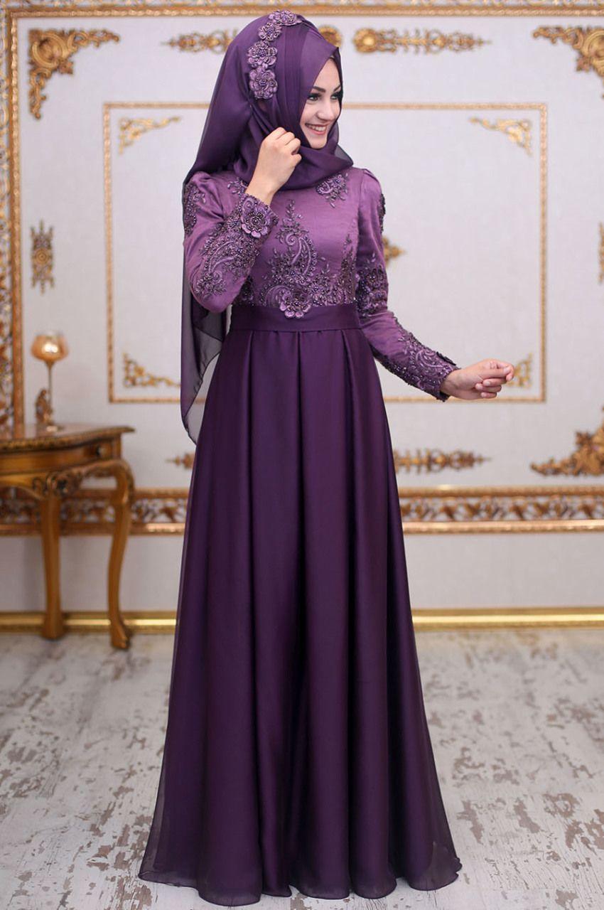 7322fb17ae86f 2018 Annahar Abiye Elbise Modelleri , https://www.tesetturelbisesi.com/