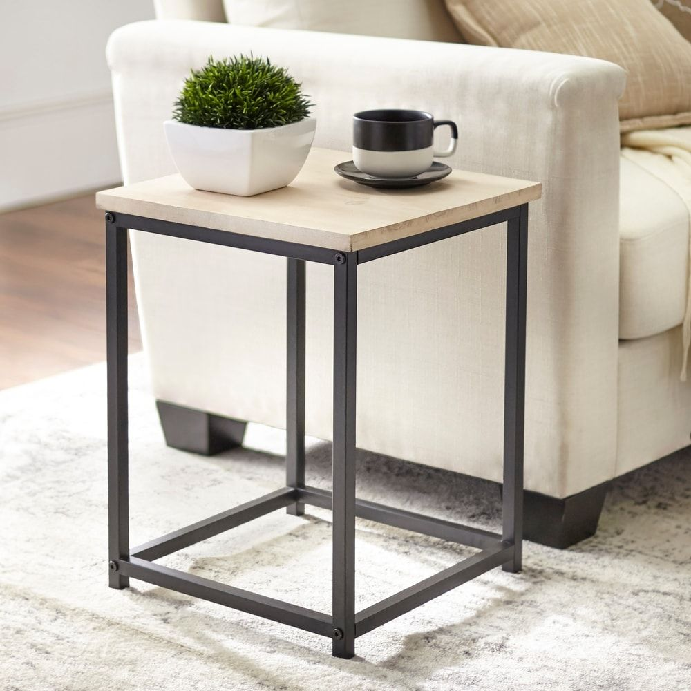 Overstock Com Online Shopping Bedding Furniture Electronics Jewelry Clothing More Furniture End Tables Table [ 1000 x 1000 Pixel ]