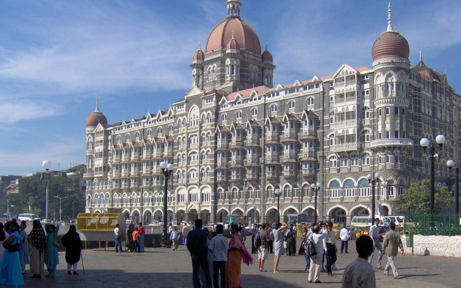 mumbai wallpapers hd wallpapers wallpaper pinterest ariel and