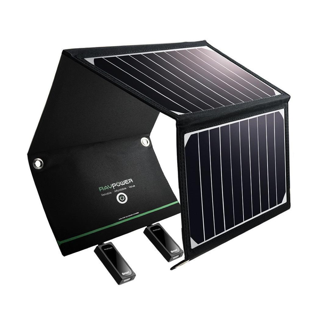 Best Battery Charger Set Ups For Preppers Backdoor Survival Solar Charger Solar Panels Best Battery Charger