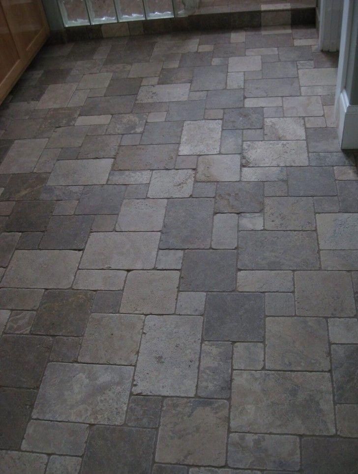How To Create Creative Kitchen Floor Tile Ideas Kitchen Floor