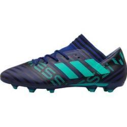 Photo of adidas Herren Nemeziz Messi 17.3 Fg Fußballschuhe Navy adidasadidas