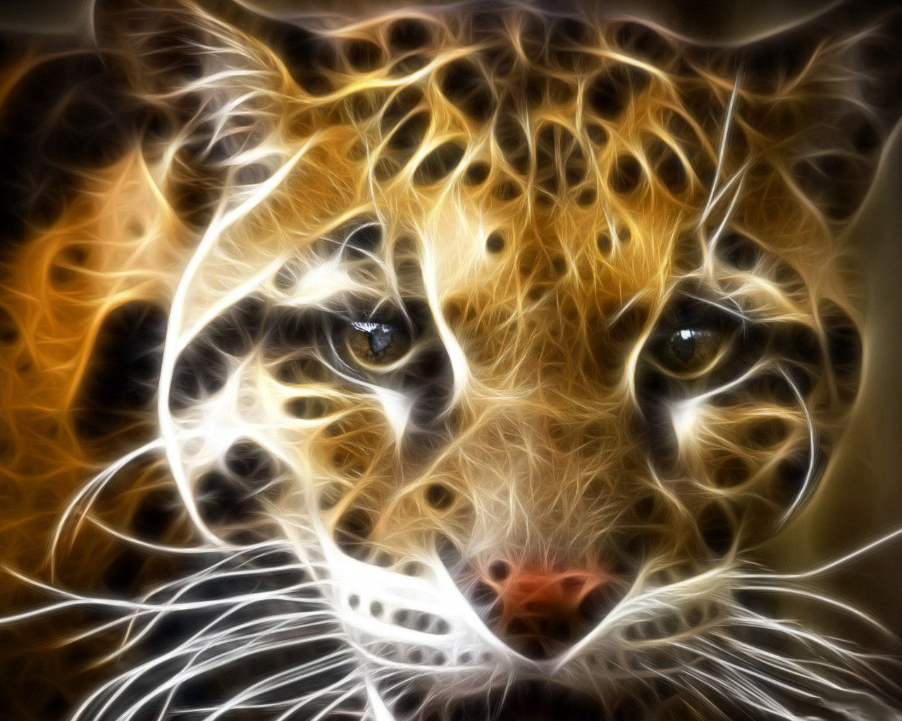 Download this awesome wallpaper Wallpaper Cave Animals