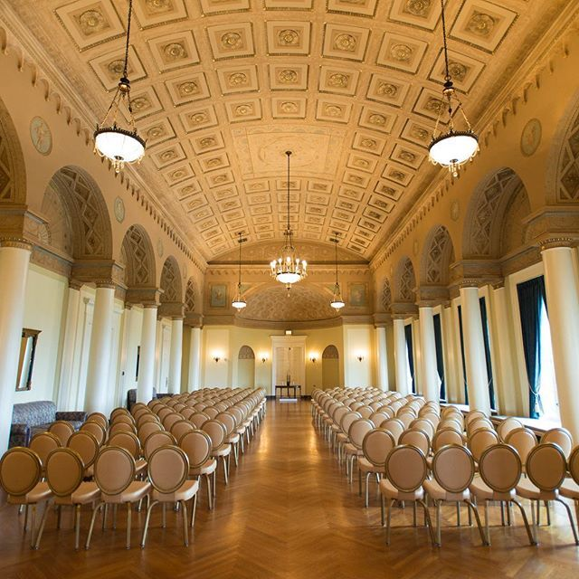 Party Halls In Youngstown Ohio: 10 Best Wedding Venues Youngstown Ohio