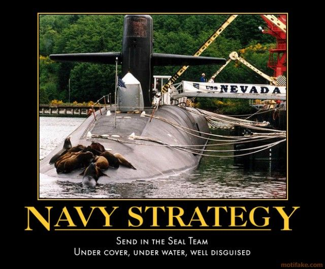 Funny Navy Seal Quotes. QuotesGram | Navy humor, Navy seals quotes, Navy  memes