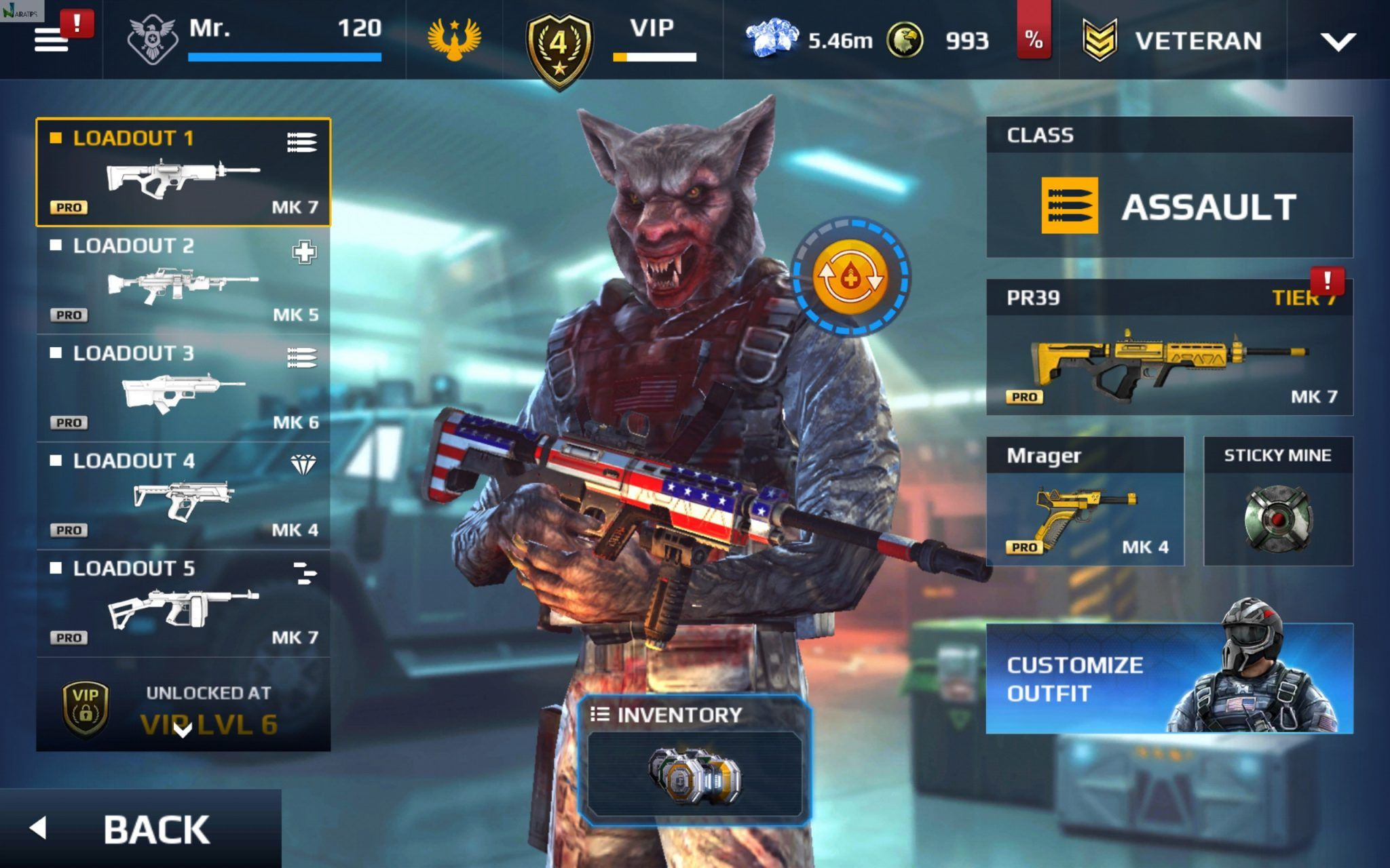 Modern Combat 5 Hack Free Credits And Vip Modern Combat 5 Cheats Android Ios Modern Combat 5 Hack And Cheats Modern Combat 5 Combat Cheating Tool Hacks