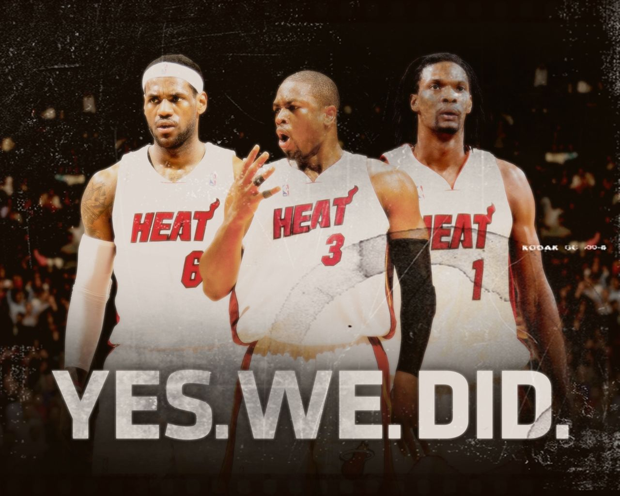 Miami Miami Heat Still Maintain An Unbeaten Record In The Nba This With Images Miami Heat Miami Heat Basketball Nba Miami Heat