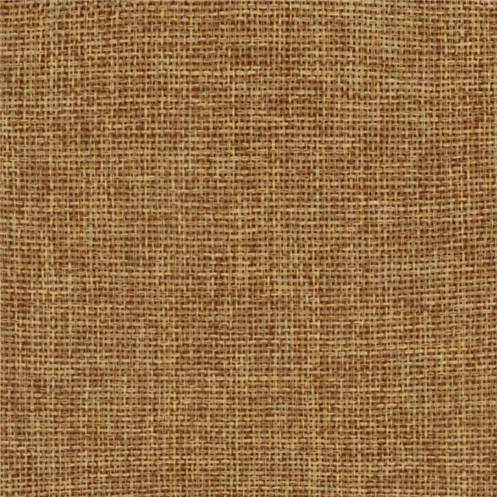 Vintage Poly Burlap Khaki Burlap Fabric Fabric Decor