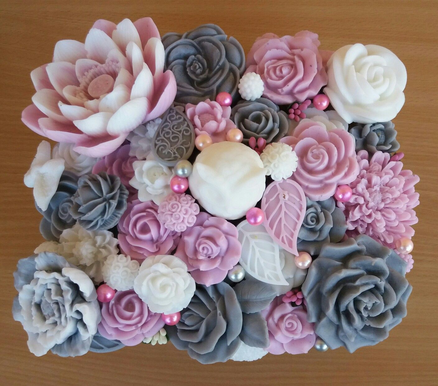 Pin by hangyi esta on art pinterest soap carving and knives