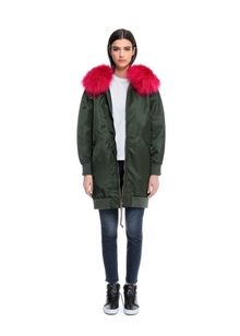 long bomber ny bomber nylon the snow queen winter coats women rh pinterest com