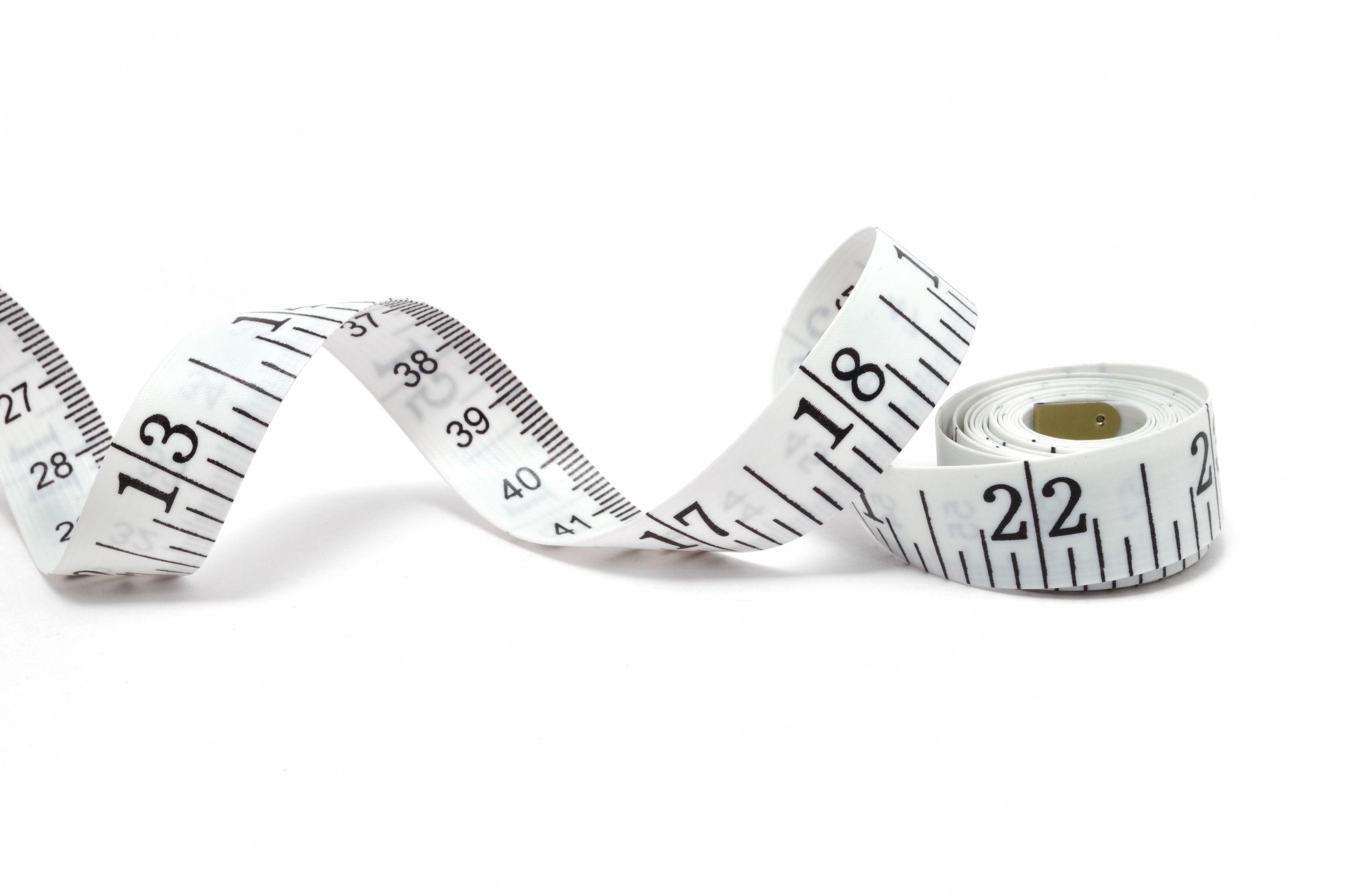 Tape Measure Jpg 2743 1822 Beginner Sewing Kit Bra Size Calculator Sewing For Beginners