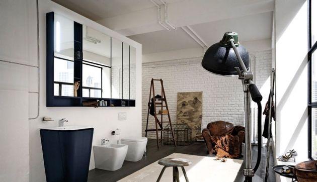 Salle de bain Salle de bain Pinterest