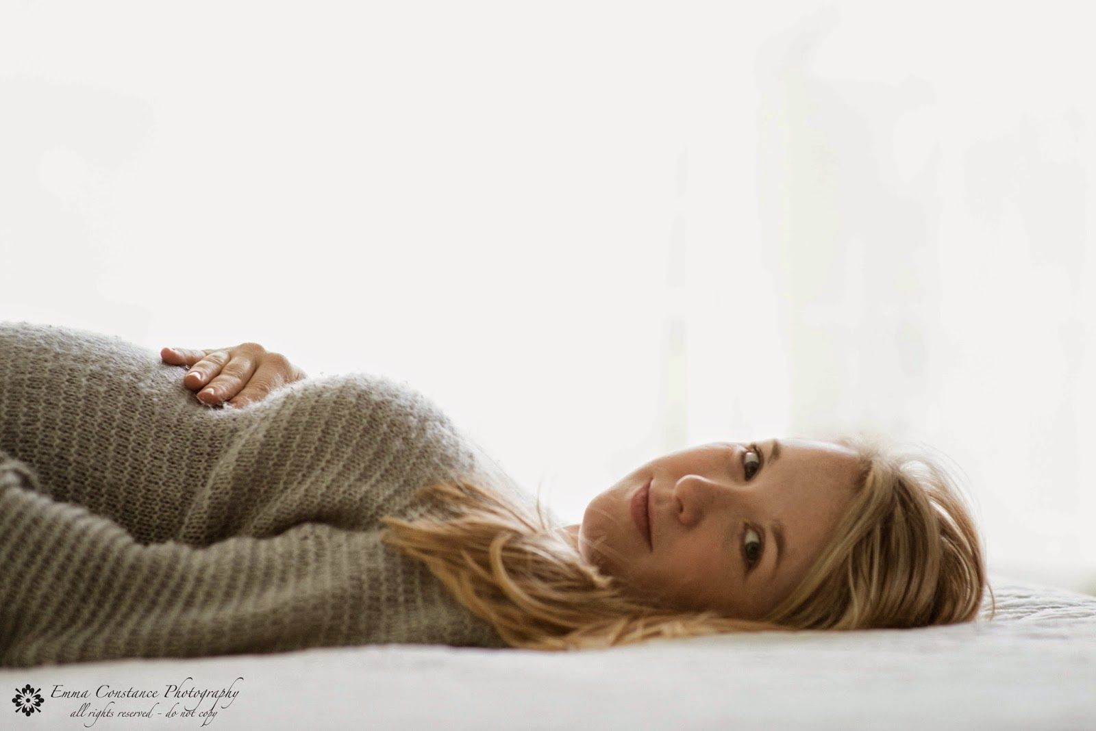 At Home Lifestyle Maternity Photos | Maternity photography ...