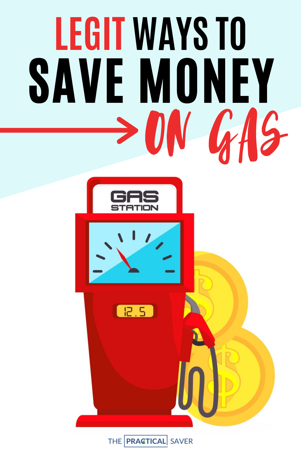17 Best Apps & Tips To Find Cheap Gas Near Me (2019) (With