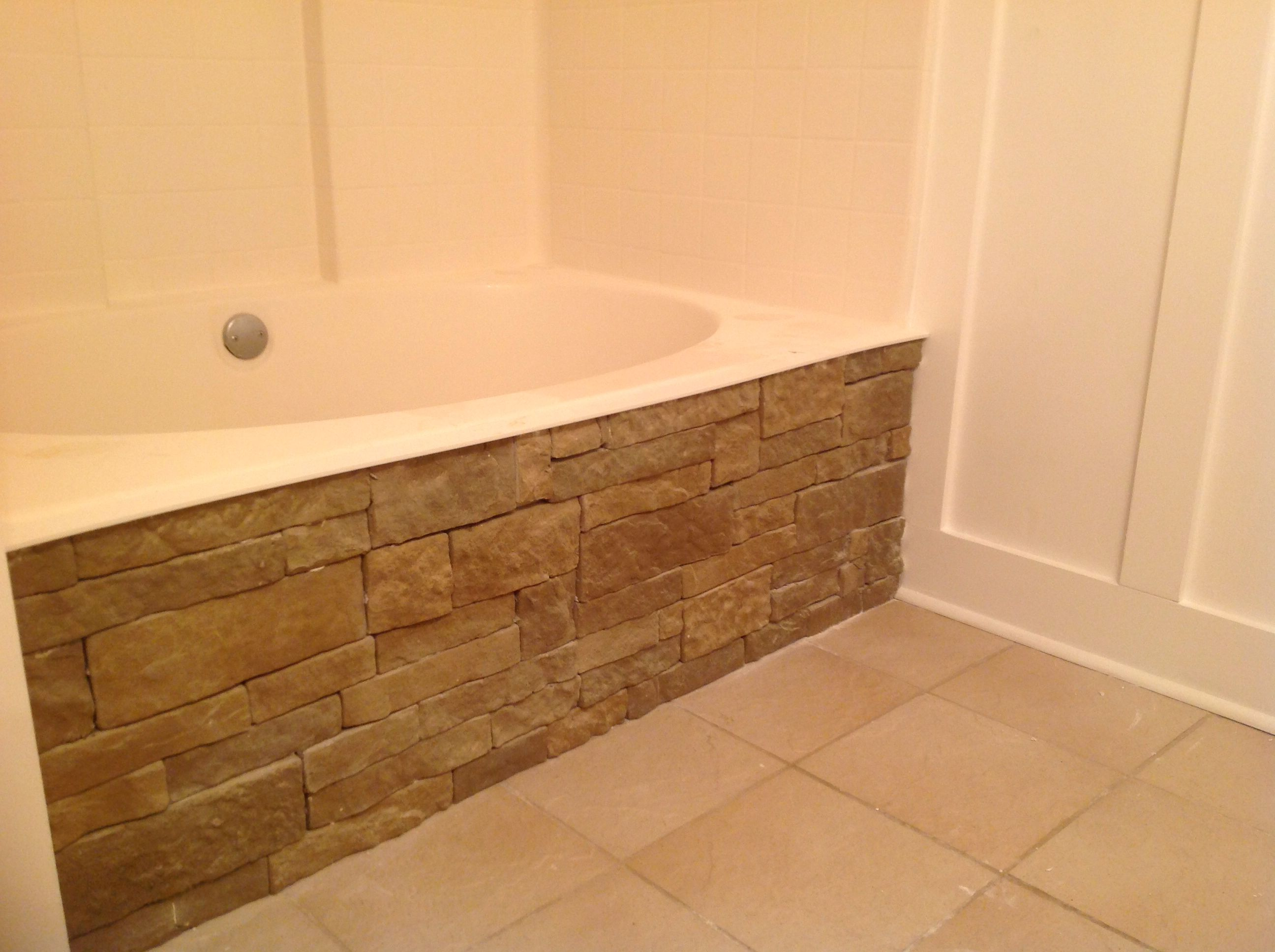 Air stone (With images) | Home renovation, Bathrooms ...