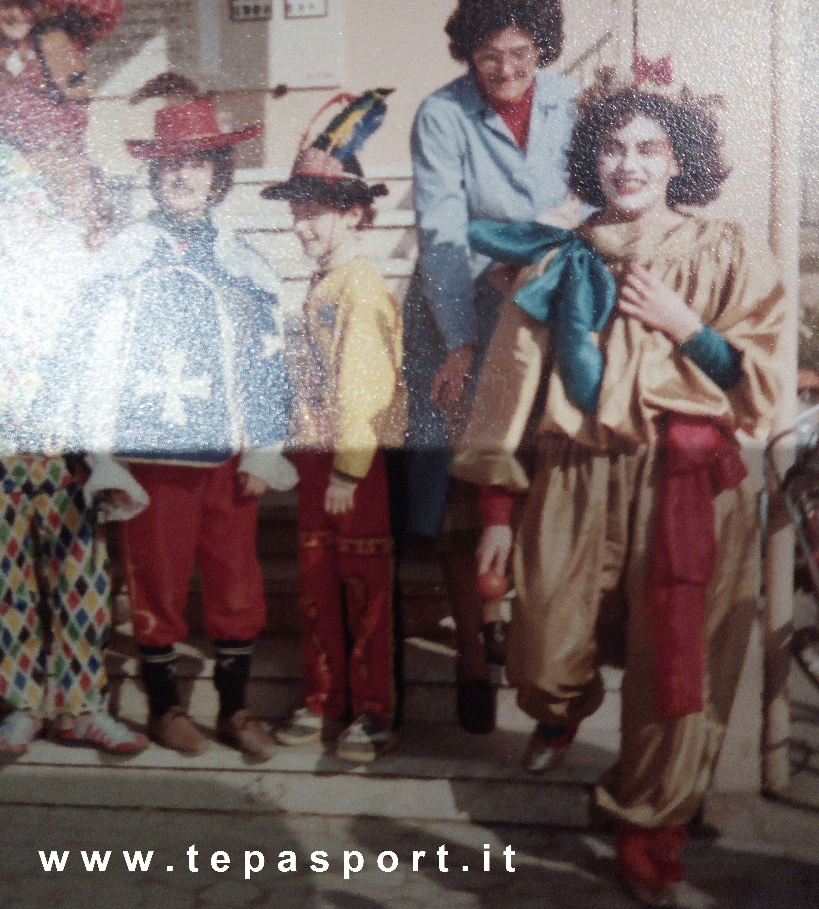 VINCI UNA TEPA Grazie a Oscar Galli per la foto, BELLISSIMA !!! ⚽️ C'ero anch'io ... http://www.tepasport.it/vinci-una-tepa/ 🇮🇹 Made in Italy dal 1952 Inviaci le Tue foto con le Tepa Sport ... Il prossimo vincitore potresti essere Tu !!! Una Tepa Sport in regalo ogni mese ...