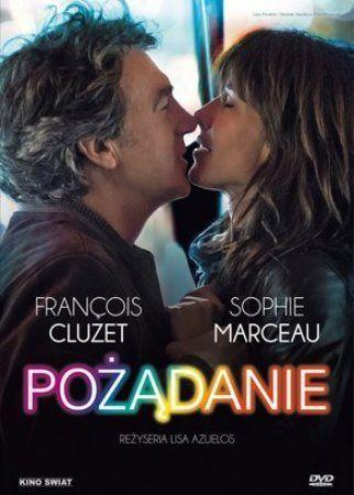 Une rencontre () - la BO • Musique de Artistes variés • - Soundtrack • :: meetingair-saintdizier.fr