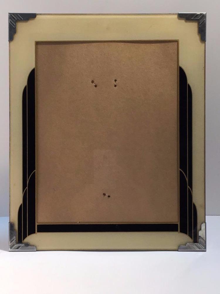 Fein Türöffnungs Framing Fotos - Benutzerdefinierte Bilderrahmen ...