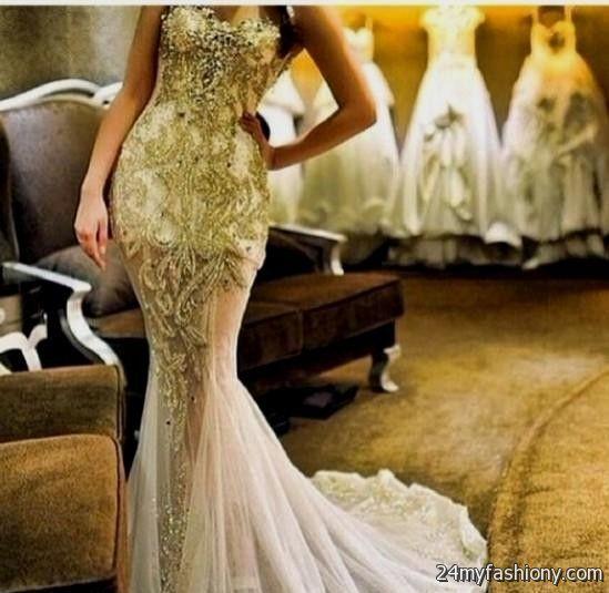 Instagram Prom Dresses 2016