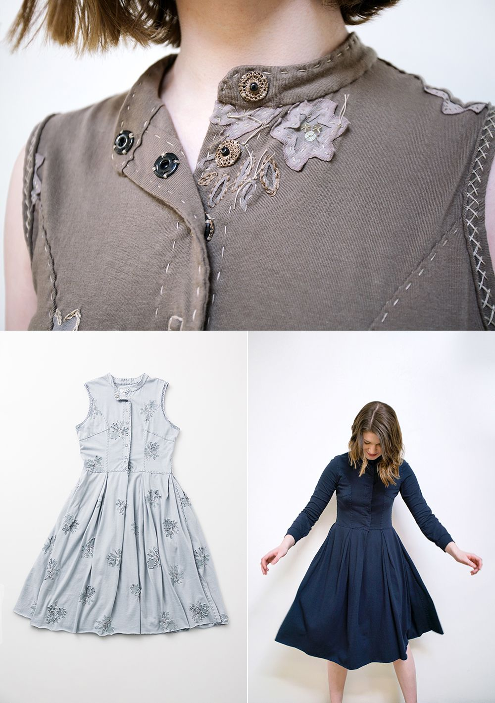 THE RINNE\'S DRESS COLLECTION | alabama LOVE | Pinterest | Alabama ...